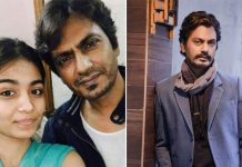 "Nawazuddin Siddiqui's Niece On Sexual Assualt Allegations: ""Minaz Chacha Took Off His Belt…"""