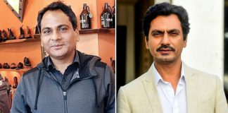 NawazuddinSiddiqui's Brother Shamas REVEALS Details About Niece's S*xual Harassment Allegations & Here's All You Should Know