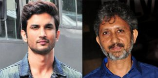 Neeraj Kabi: Sushant's death is a wake-up call to struggling actors