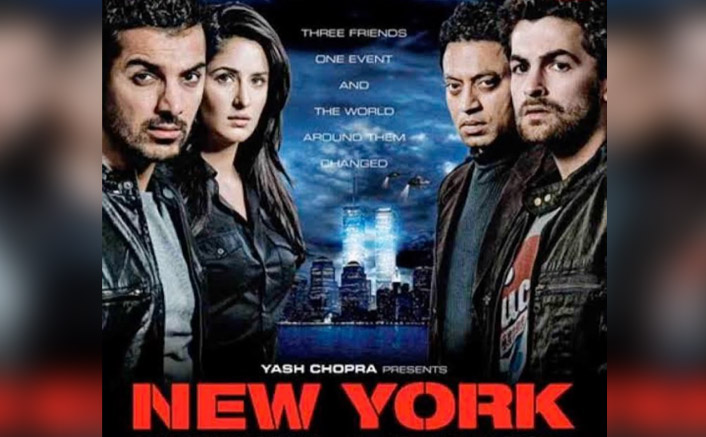 """Neil Nitin Mukesh On 11 Years Of New York: """"Tune Jo Na Kaha Will Always Be That Song That People Identify With Me"""""""