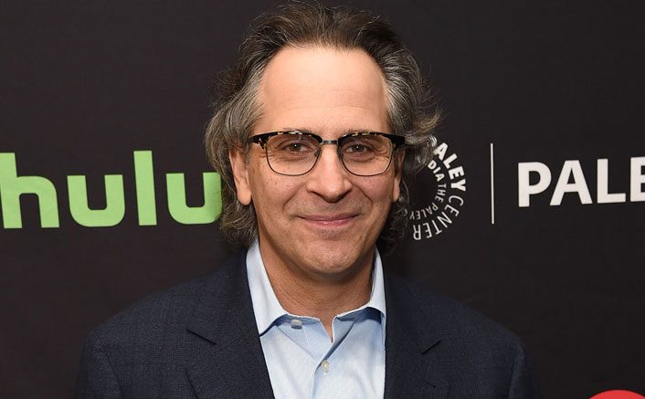 Jason Katims Plans To Make Coming Of Age Comedy-Drama About Living On Autism Spectrum, Read DEETS