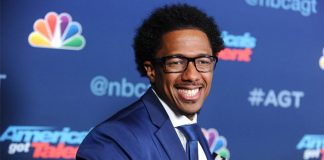"Nick Cannon On His Children Being Afraid Of Police: ""I Try To Teach Fearlessness, But..."""
