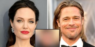 Not Brad Pitt But Angelina Jolie Has Her Eyes On THIS Game Of Thrones Actor