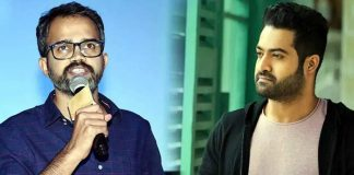 #NTR31: Jr NTR & KGF Maker Prashanth Neel's Project Gets Its Title? Deets Inside