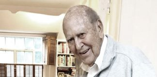 Ocean's Eleven & Toy Story 4 Actor Carl Reiner Dies At 98