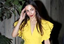 OMG! Malaika Arora's Building Sealed By BMC After A Resident Tests Positive For COVID-19