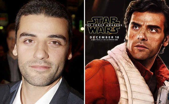Star Wars: Oscar Isaac Is Bidding Goodbye & The Reason Is Budget Related! (Photo Credit - Oscar Isaac Facebook)