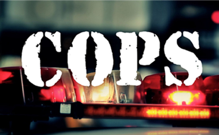 Paramount Network Pulls Down TV Show 'Cops', In The Wake Of #BlackLivesMatter Movement