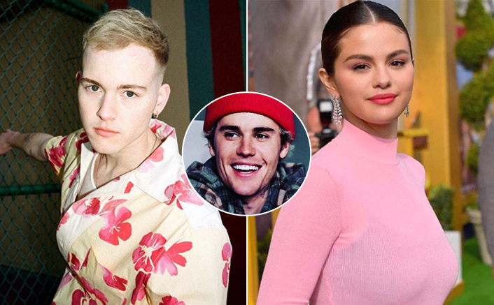 Past Life: Is Selena Gomez' Collab With Trevor Daniel A FINAL Proof That She Has Moved On From Justin Bieber?