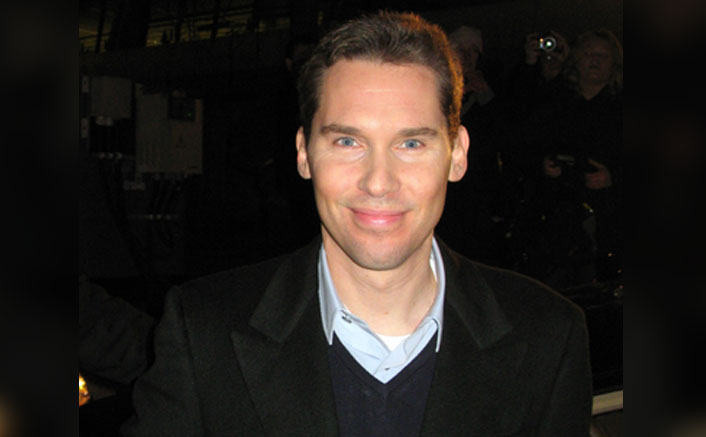 Petition Demands X-Men Director Bryan Singer's S*x Crimes Be Investigated By FBI