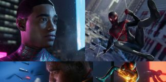 PlayStation 5: Spider-Man: Miles Morales - From Peter Parker's Cameo, The Villain To Release Period - ALL You Need To Know About It!