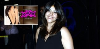 Triple X-2: Post Hindustani Bhau, Now Ex-Army Officer Files Complaint Against Ekta Kapoor's Show Over 'Vulgar Content'