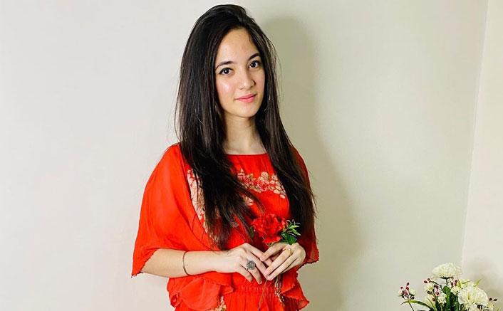 Popular TikTok Star Siya Kakkar Dies By Suicide At 16