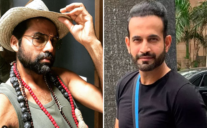 "Post Abhay Deol, Irfan Pathan Opens Up On Racism: ""Not Allowing To Buy A Home Because You've A Different Faith Is A Part Of Racism Too"""