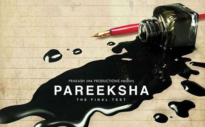 """Prakash Jha On His Upcoming Movie Pareeksha: The Final Test: """"The Film Is Inspired By Real Events & People"""""""