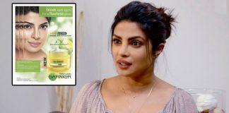 Priyanka Chopra Breaks Her Silence On Endorsing Fairness Creams & Why Did She Stop Doing It
