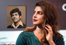 Priyanka Chopra: Miss you dad every single day