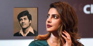 Priyanka Chopra: Miss you dad every single day