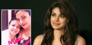 Priyanka Chopra sends virtual b'day love to her 'inspiration'