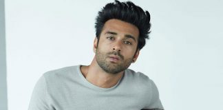 Pulkit Samrat: I miss the happy faces on a film set