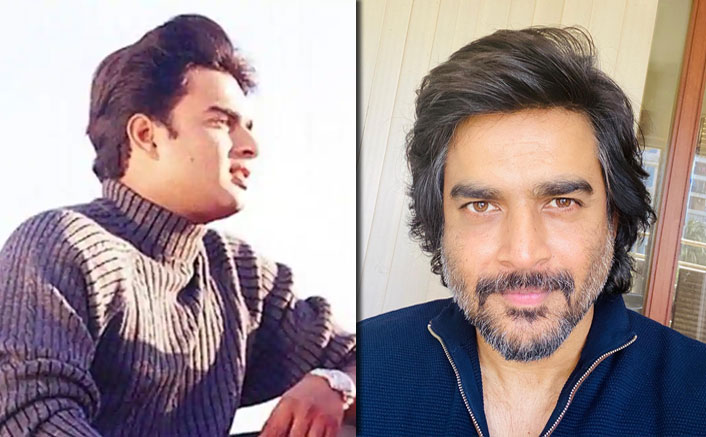 R Madhavan feels he is too old for 'Rehnaa Hai Terre Dil Mein' sequel