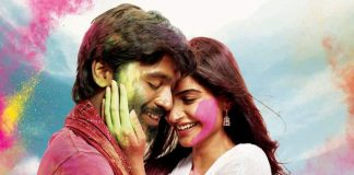 Raanjhanaa Box Office: Here's The Daily Breakdown Of Dhanush-Sonam Kapoor-Abhay Deol's 2013 Romantic Drama