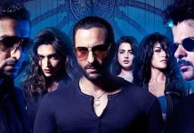 Race 2 Box Office: Here's The Daily Breakdown Of Saif Ali Khan-John Abraham-Deepika Padukone's 2013 Thriller