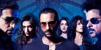 Race 2 Box Office: Here's The Daily Breakdown Of Saif Ali Khan-John Abraham-Deepika Padukone's 2013 Thriller