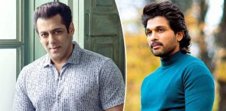 Radhe: Salman Khan To Groove To Remix Version Of Allu Arjun's THIS Telugu Hit Track?