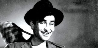Raj Kapoor's 32nd death anniversary: Fans remember 'Showman'