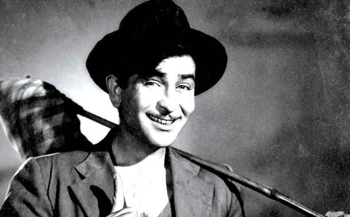 Raj Kapoor's 32nd Death Anniversary: Here's How Fans Remembered The GREATEST Showman Of Bollywood