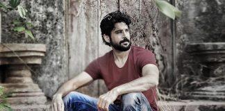 Rajeev Khandelwal: 'Naxal' cast, crew underwent rejig due to COVID-19