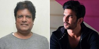 Rajesh Sharma: Sushant left us searching for answers (FIRST PERSON)