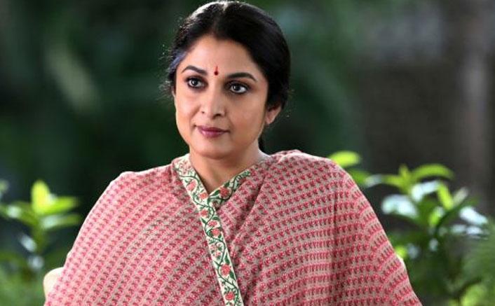 """Ramya Krishnan On Bollywood: """"My Films Didn't Do Well..."""""""