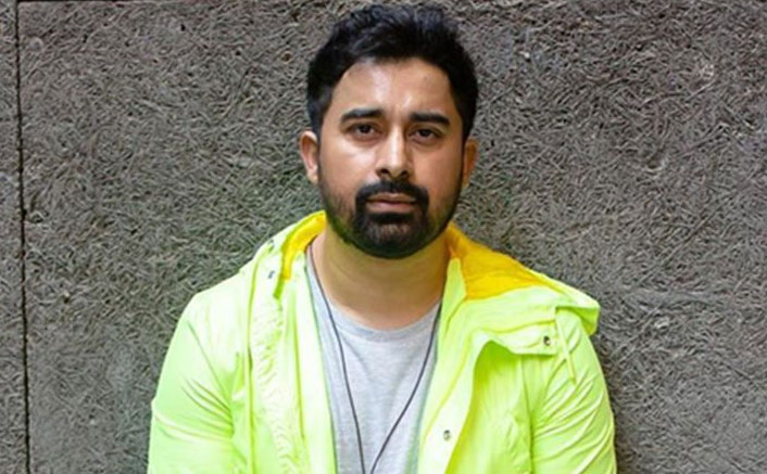 "Rannvijay Singha: ""Really Commendable How Roadies Has Adapted For More Than A Decade To Become A Fan-Favourite"""