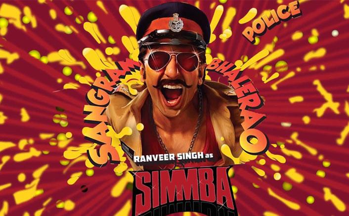 Wait For Sooryavanshi Will Continue, But Ranveer Singh's Simmba To Re-Release In Australia & Fiji Very Soon