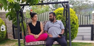 "Rashmika Mandanna Pens A Heartwarming Note On Her Dad: ""It Took Me Years To Understand My Father's Way Of Showing Emotions"""