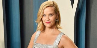 Reese Witherspoon's 'not so conservative' reason to move to LA