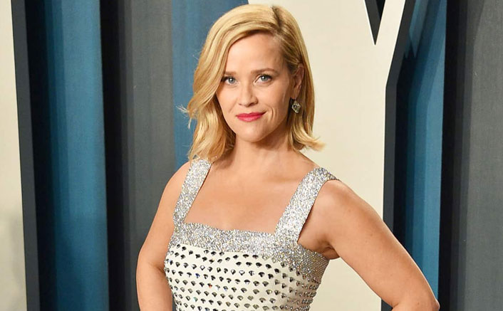 Reese Witherspoon Moved To Los Angeles From Tennessee For THIS Reason