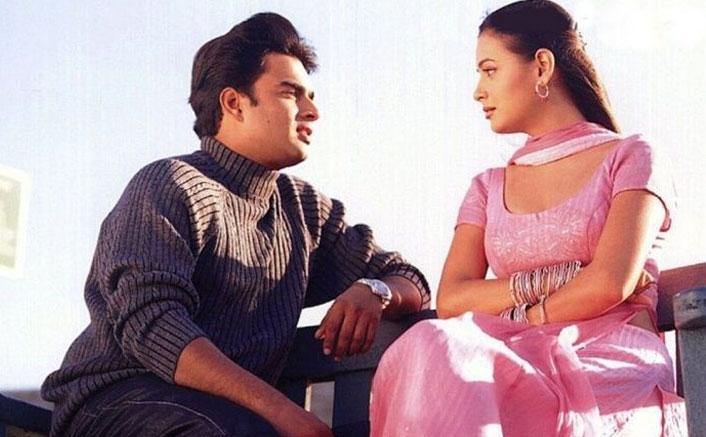 Rehna Hai Terre Dil Mein Sequel Script LOCKED! R Madhavan, Dia Mirza To Revive Maddy & Reena?