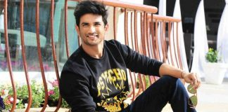 Remembering Sushant Singh Rajput fondly