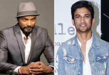 Remo D'souza: Sushant Singh Rajput was always full of life (FIRST PERSON)