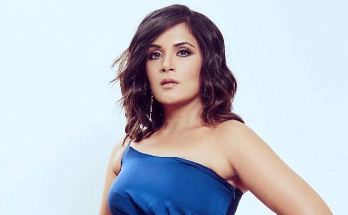 Richa Chadha Issues Apology For Making A 'Bipolar' Joke