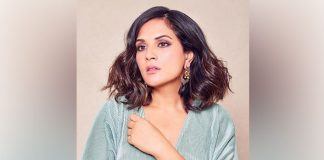 Richa Chadha questions non-payment of salary to Delhi doctors