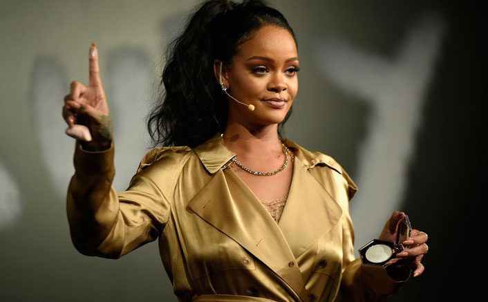 Rihanna Better Have Her Money! From Bankruptcy To The RICHEST Female Musician In The World; We Surely Know Her Well Enough