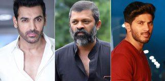 RIP Sachy: John Abraham To Dulquer Salmaan, Celebs Mourn The Death Of 'Ayyappanum Koshiyum' Director