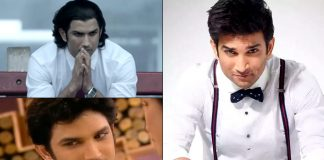 RIP Sushant Singh Rajput: The Late Actor Was In Talks For 12 Films At A Time - Check Out Some Other Lesser Known Facts
