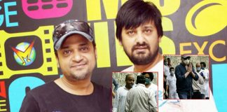 RIP Wajid Khan: Brother Sajid Breaks Down At Funeral, Heart-Breaking Pictures Out!