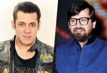 RIP Wajid Khan: Salman Khan Tweets A SPECIAL Message For His Close Friend