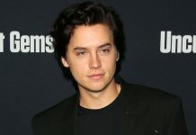 "Riverdale Star Cole Sprouse Was Arrested In Santa Monica During Protest, Says ""This Is ABSOLUTELY Not A Narrative About Me"""